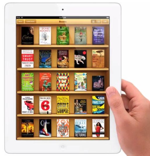 ipad-ebooks
