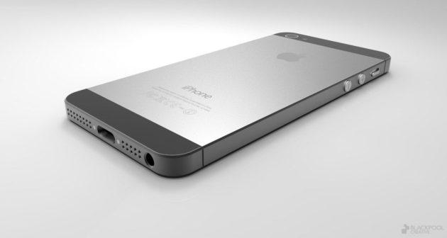 Los cinco motivos por los que comprar y NO comprar iPhone 5 28