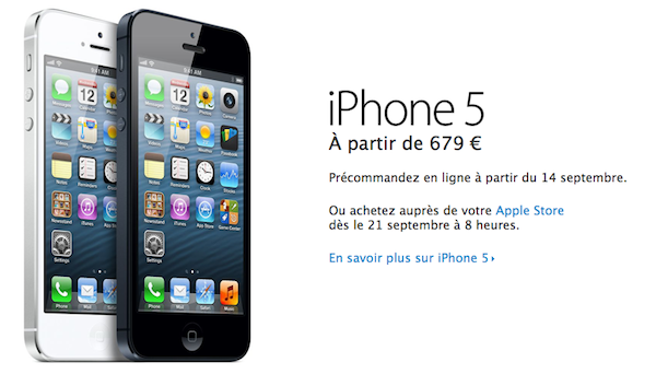 iphone5precios