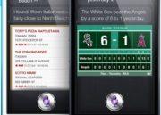 iPod touch 5G: especificaciones, características y precio 48