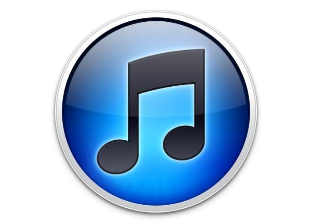 Novedades y características de iTunes 11 31