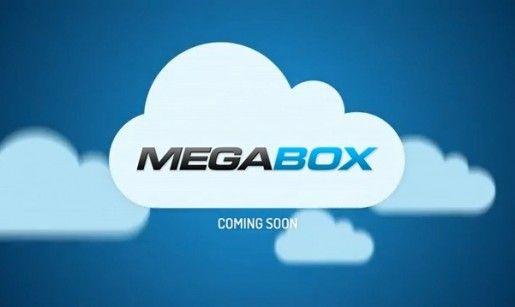 Primer vistazo a Megabox, la nueva apuesta de Kim Dotcom 30