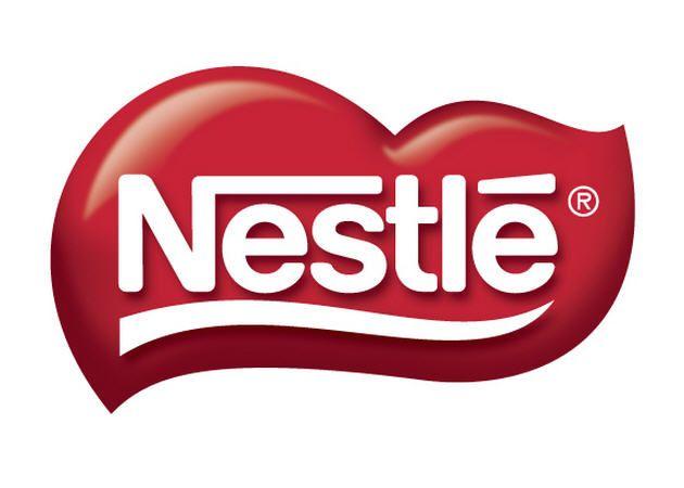 """Nestlé y sus """"aterradores"""" tickets dorados 28"""