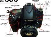 nikon-d600-especs
