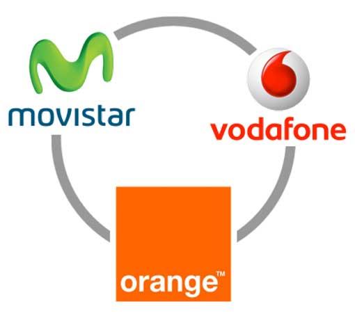 Vodafone y Movistar dan marcha atrás y vuelven a subvencionar móviles