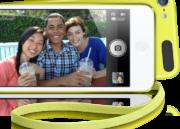iPod touch 5G: especificaciones, características y precio 42