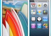 iPod touch 5G: especificaciones, características y precio 60