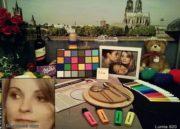 Comparativa de fotos con baja luminosidad smartphones gama alta 30
