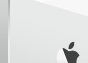 iPhone 5: especificaciones, características y precio 36