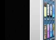 iPhone 5: especificaciones, características y precio 46