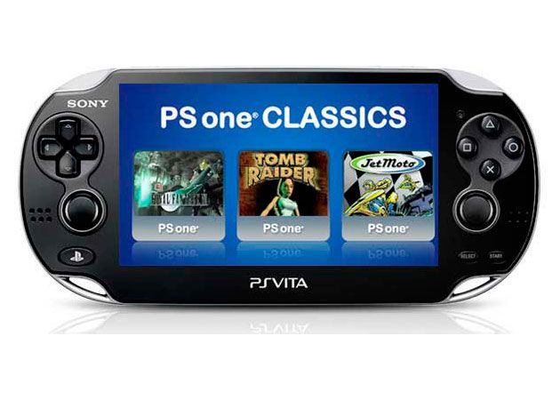 Diez clásicos de PS one que deberías disfrutar en PS Vita 29