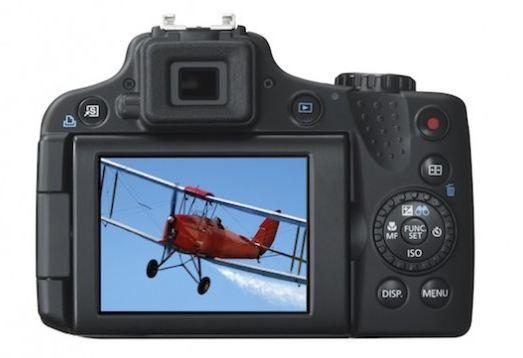 Canon-PowerShot-SX50-HS-2