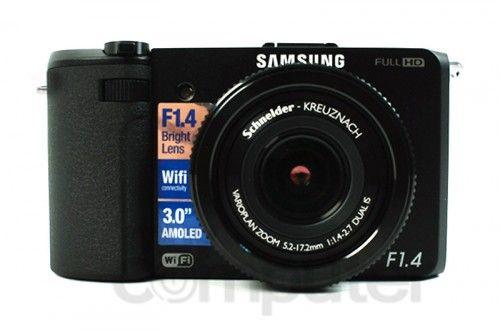 Samsung EX2F 38