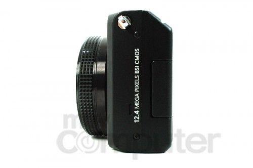 Samsung EX2F 88