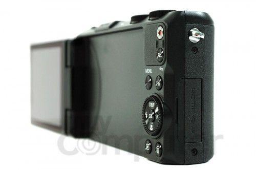 Samsung EX2F 37
