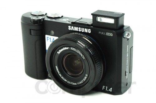 Samsung EX2F 39