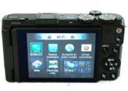 Samsung EX2F 44