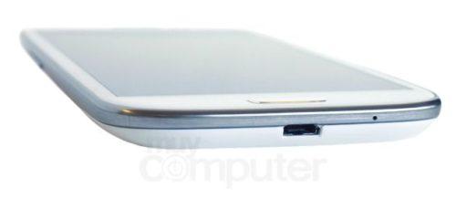 Samsung Galaxy SIII 52