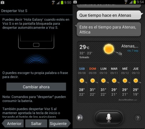 Samsung Galaxy SIII 39