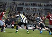 Llega la demo de FIFA 13 para Xbox 360, pruébalo gratis 39