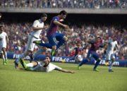 Llega la demo de FIFA 13 para Xbox 360, pruébalo gratis 37