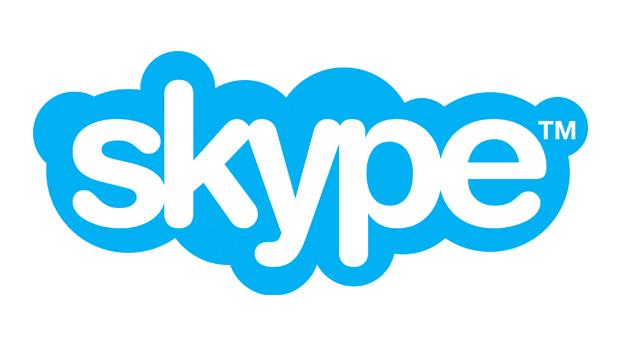 Microsoft integra al fin Messenger con Skype 28