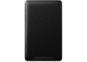 Google Nexus 7, primer contacto 37