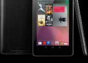 Google Nexus 7, primer contacto 47