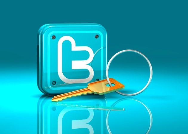 Twitter ficha al conocido hacker Charlie Miller