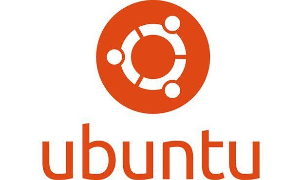 Ubuntu 13.04 aparecerá el 25 de abril de 2013 31