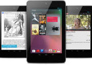 Google Nexus 7, primer contacto 39