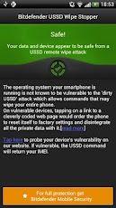 Bitdefender lanza app que soluciona el bug de borrado remoto en Android 31