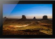 Google Nexus 7, primer contacto 45