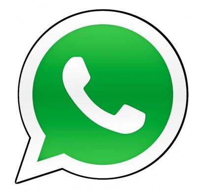 WhatsApp detecta iPhones con jailbreak, posible bloqueo de cara al futuro 29