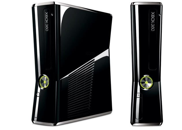 La Xbox 360 sigue siendo la consola más vendida en Estados Unidos 33