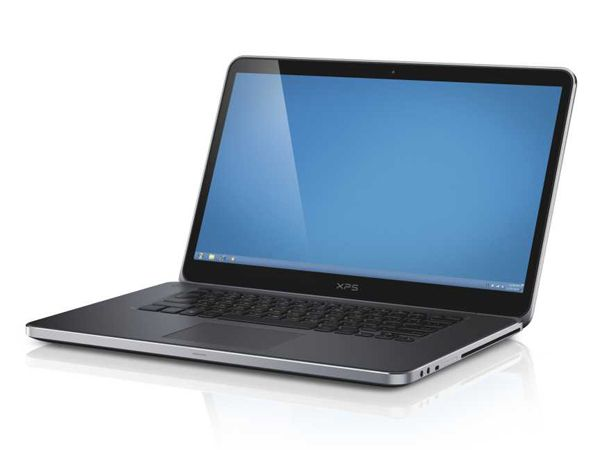 Dell XPS 15 (2012) 33