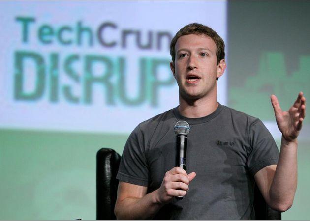 Android tendrá aplicación nativa de Facebook 32