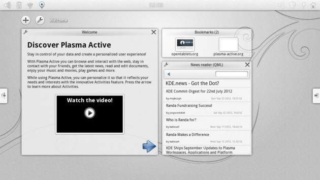 1-plasma-active-welcome
