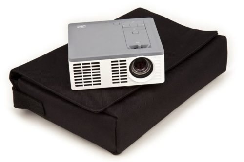 PicoProyector 3M MP410 36