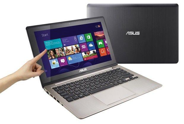ASUS anuncia equipos y precios con Windows 8 34