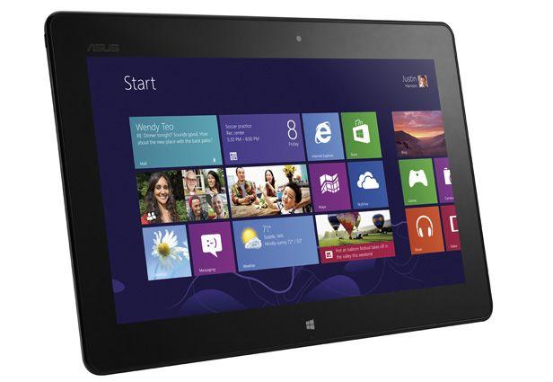 ASUS anuncia equipos y precios con Windows 8 31