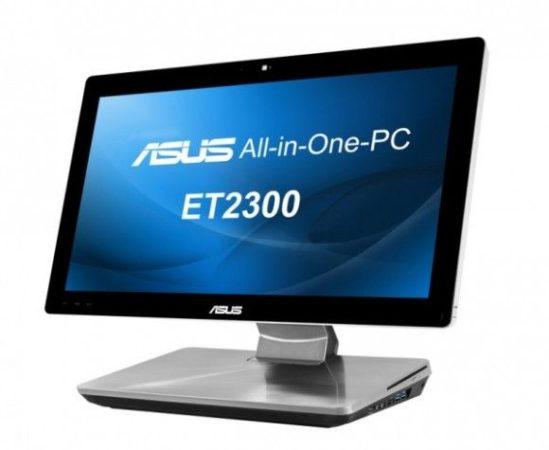 ASUS anuncia equipos y precios con Windows 8 33