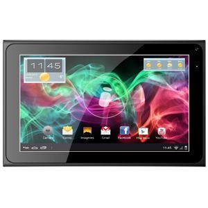 Tablet Android Prixton, promoción El Mundo, veamos si merece la pena 42