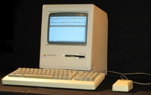 36 años de evolución de producto Apple 47