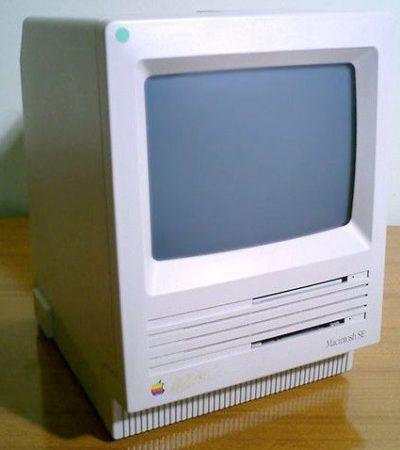 36 años de evolución de producto Apple 48