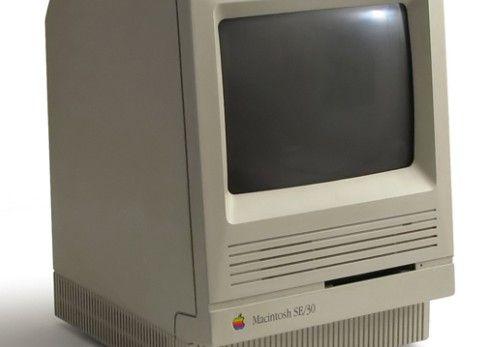 36 años de evolución de producto Apple 52