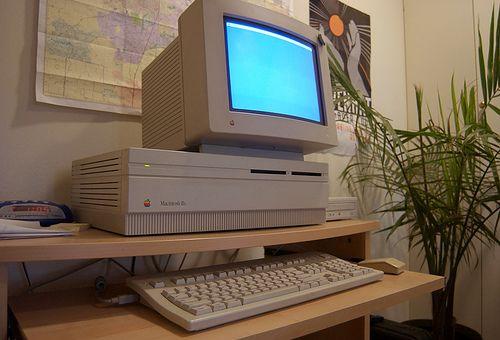 36 años de evolución de producto Apple 54