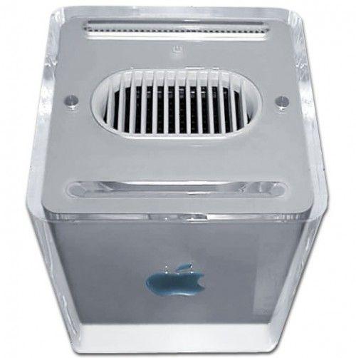 36 años de evolución de producto Apple 63