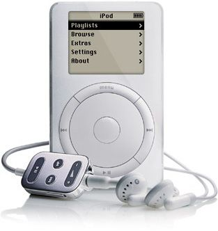Apple Historia 28 36 años de evolución de producto Apple