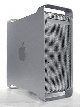 36 años de evolución de producto Apple 68